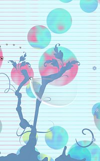 Eden Obscura - snímek obrazovky