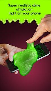 Super Slime Simulator - Satisfying Slime App - snímek obrazovky